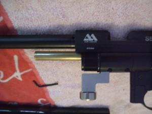 AAS500