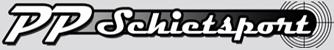 pp_schietsport_logo_klein