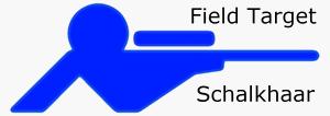 FT-logo-FT-Schalkhaar_web