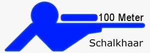 FT-Schalkhaar-100-Meter