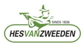 HesvanZweeden