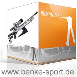 benke-sport