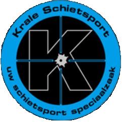 kraleSchietsport