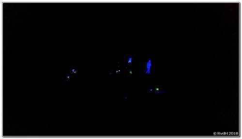 Nachtshoot FTSchalkhaar 23 november 2018